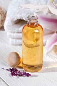 denial in homeopathy