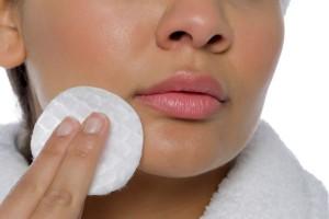 holistic skin care
